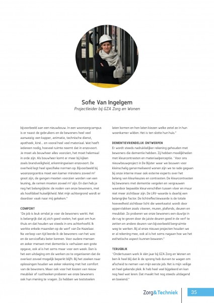 page035.jpg