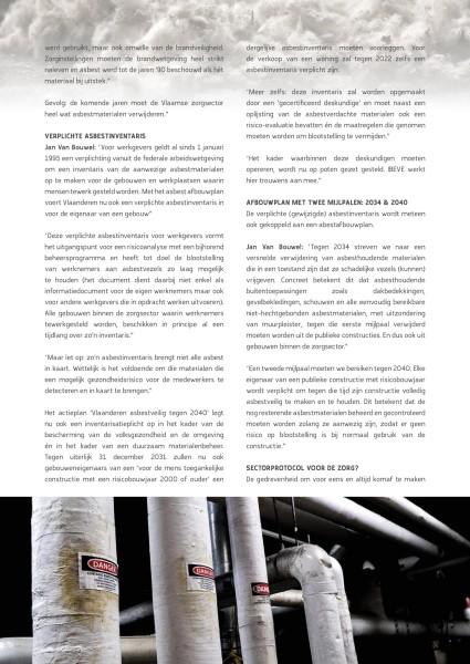 page010.jpg