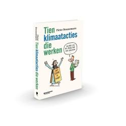 Boek Tien klimaatacties die werken - Pieter Boussemaere.jpg