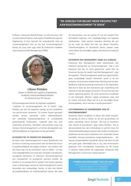 page037.jpg
