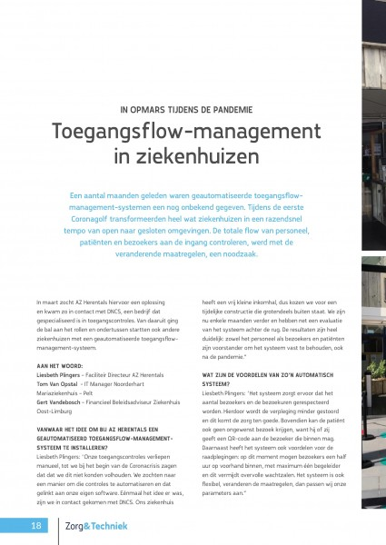 page018.jpg