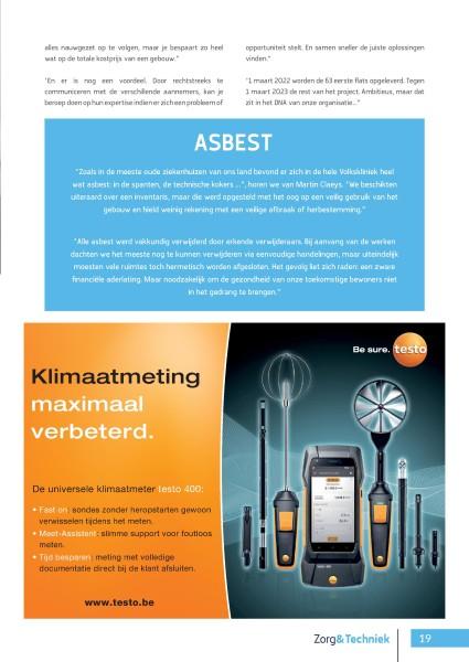 page019.jpg