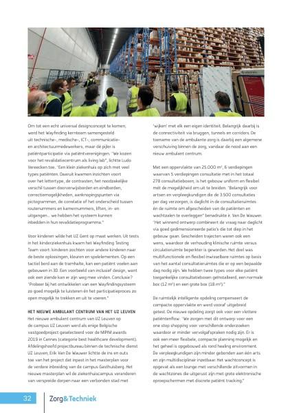 page032.jpg