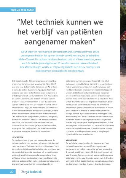 page030.jpg