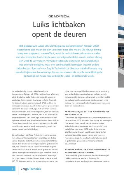 page006.jpg