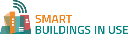 smart buildings.png