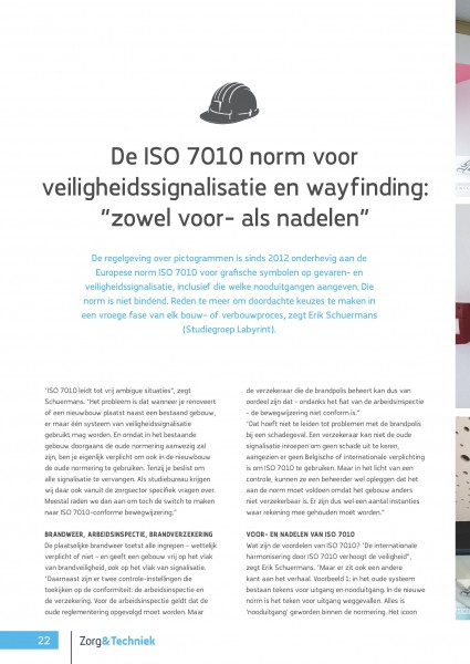 page022.jpg