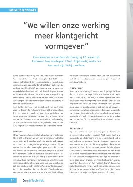 page026.jpg