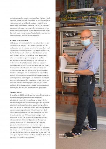 page027.jpg