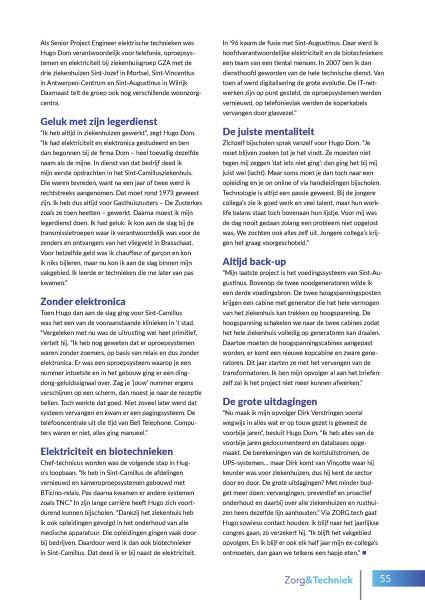page055.jpg