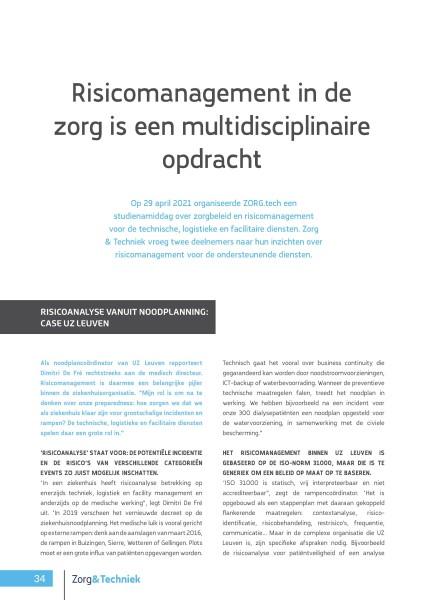 page034.jpg