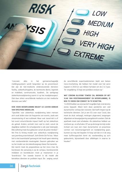 page036.jpg