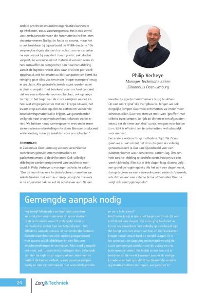 page024.jpg
