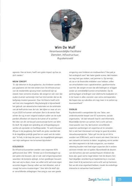 page025.jpg