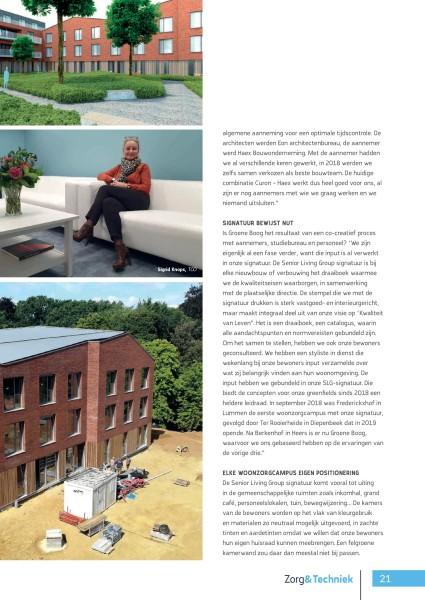 page021.jpg