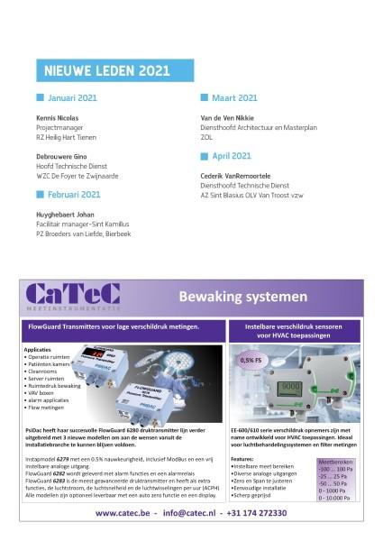 page038.jpg